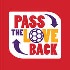 Visit PassTheLove.com