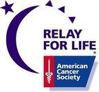 Allan Nott Honda Toyota is proud to support the American Cancer Society (PRNewsFoto/Allan Nott Honda Toyota)