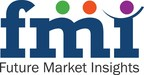 GaN Power Devices Market: Japan to Remain Most Lucrative Region Through 2027 - Future Market Insights