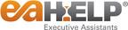 eaHELP logo.  (PRNewsFoto/Miles Advisory Group)