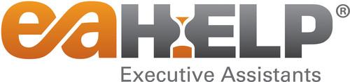 eaHELP logo. (PRNewsFoto/Miles Advisory Group) (PRNewsFoto/MILES ADVISORY GROUP)