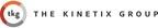 The Kinetix Group (PRNewsFoto/The Kinetix Group)