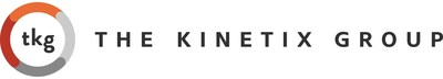 The Kinetix Group (PRNewsFoto/The Kinetix Group)