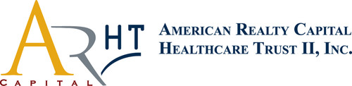 American Realty Capital Healthcare Trust II Updates Recent Acquisitions Activity