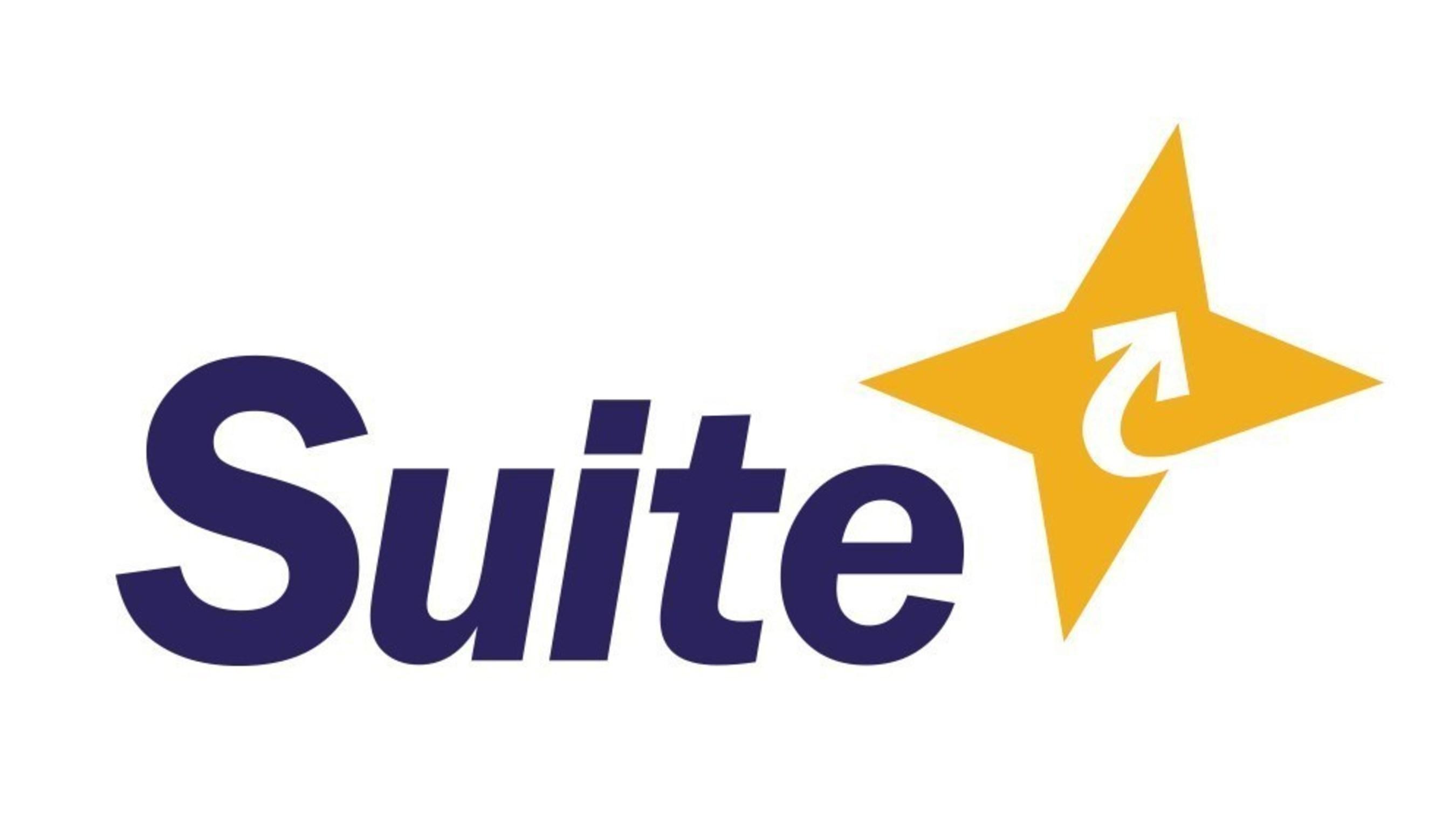 Suite_Logo
