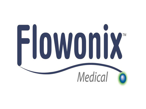 Flowonix Medical Inc. Announces US Market Launch of the Prometra® Programmable Intrathecal Drug