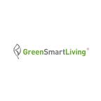 GreenSmartLiving.com (PRNewsFoto/GreenSmartLiving)