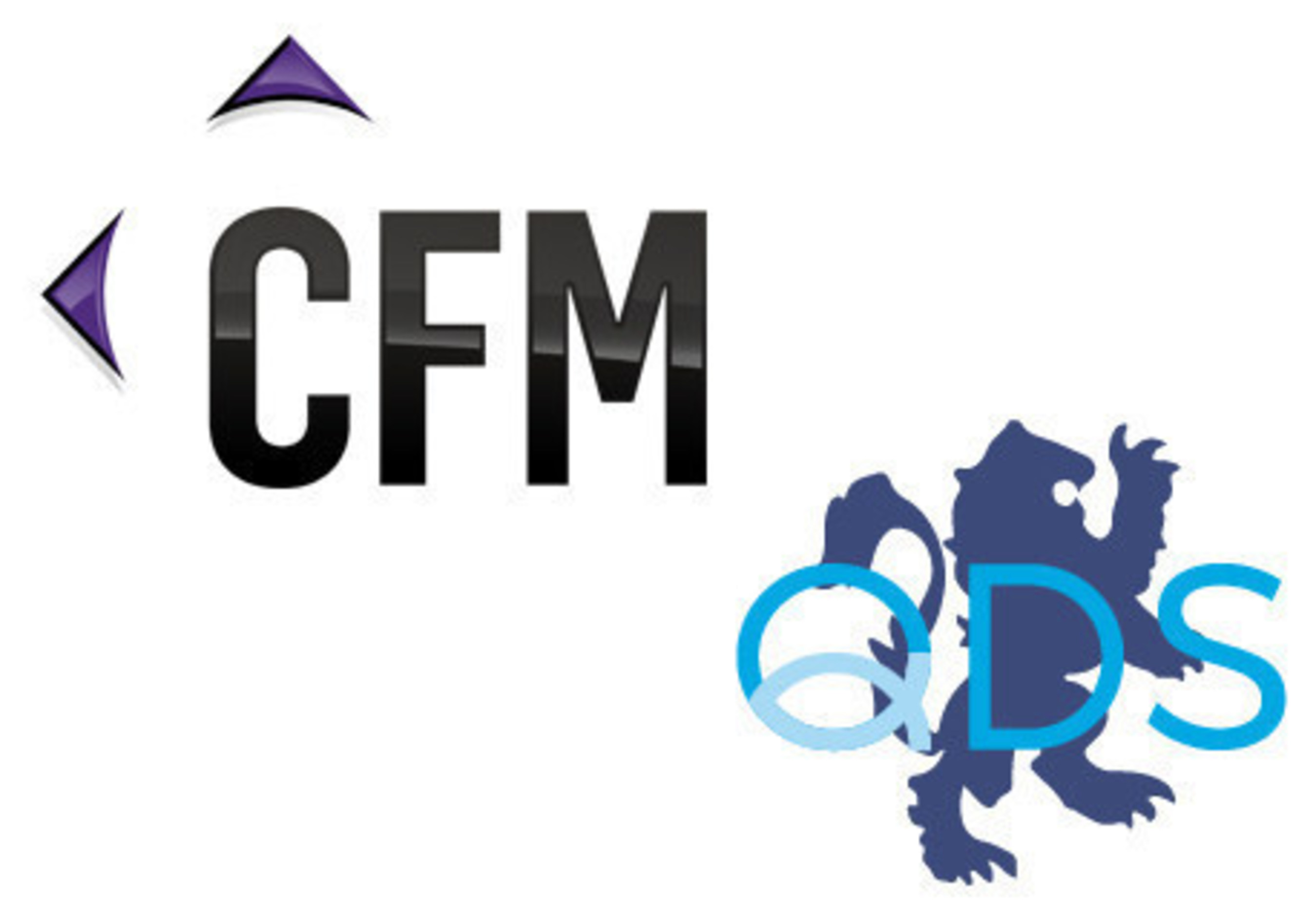 CFM Joins Forces With QDS to Give Financial Institutions Expanded Choice in Core-Integrated Cash Recyclers With Certification of CIMA 7016