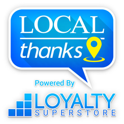 Loyalty Superstore Inc.