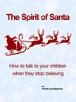 The Spirit of Santa