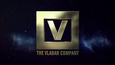 THE VLADAR COMPANY NEW MOTION LOGO.  (PRNewsFoto/The Vladar Company)
