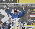 Cheers To That: Busch Beer Announces Extension As Sponsor Of Driver Kevin Harvick And No. 4 Team Of Stewart-Haas Racing