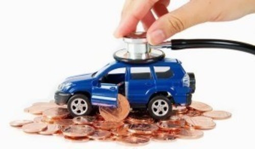 New <b>Auto Insurance Quotes</b> for November Help Drivers Find Cheap Coverage