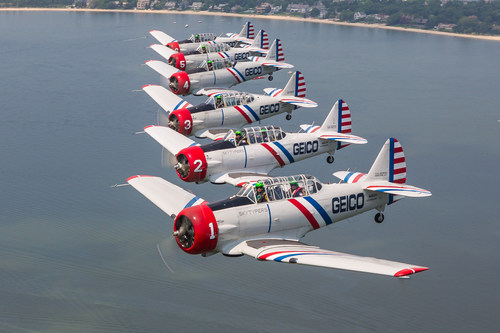 http://www.prnewswire.com/news-releases/geico-skytypers-to-perform-at-atlantic-city-airshow-equipped-with-nushield-dayvue-films-270141311.html