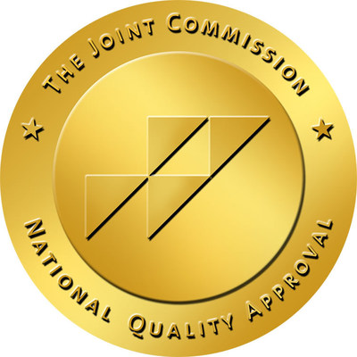 AMN Healthcare Awarded Health Care Staffing Services Recertification ...