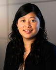 Winnie Ip, Director of Consulting at Humantech, received the American Society of Safety Engineers' (ASSE), Best Technical Ergonomics Article of the Year 2011 - 2012 award.  (PRNewsFoto/Humantech, Inc.)