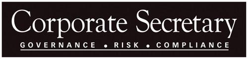 Allstate and Krispy Kreme win top honors at Corporate Governance Awards