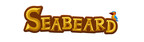 Download and Play #Seabeard today, published by Backflip Studios. Available TODAY in the Apple App Store.