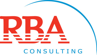 Minneapolis-based RBA Consulting is one of the fastest growing IT firms in the country, recently being ranked 219 on the Inc 500 List.  (PRNewsFoto/RBA Consulting)