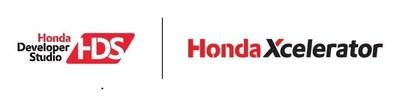 Honda Taps MassChallenge and Boston Tech Community