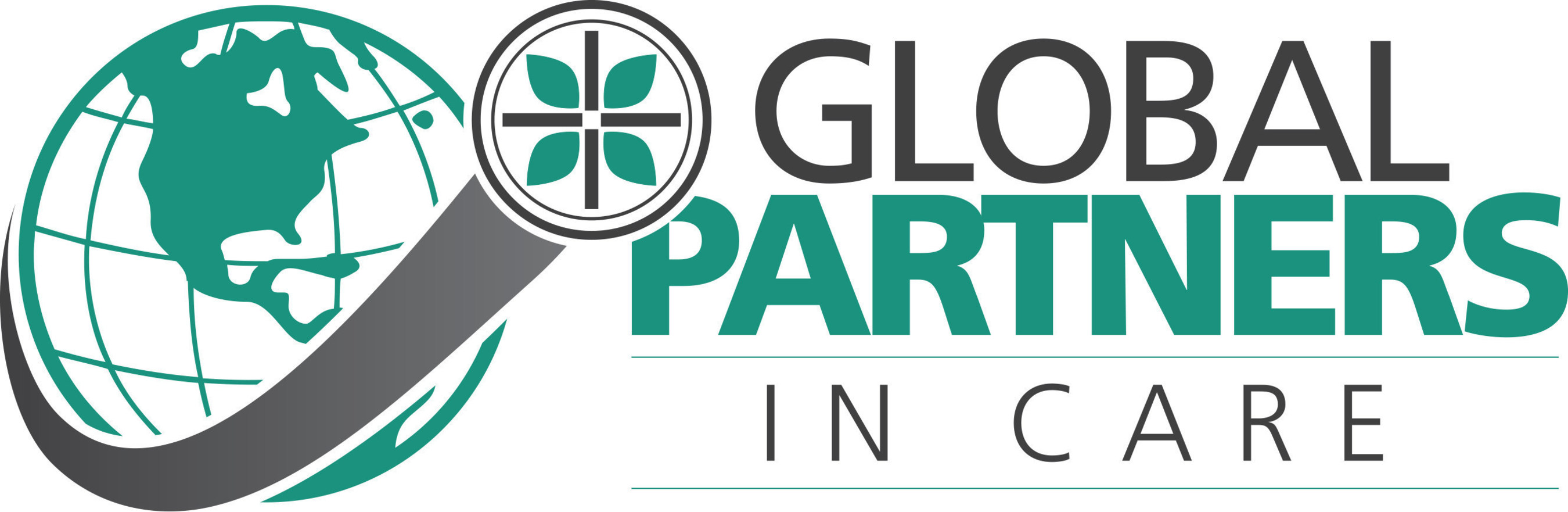 Global Partners in Care Receives National Award for Innovation and Effectiveness