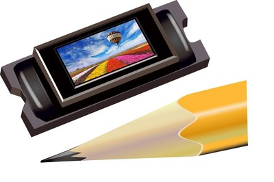 DLP3010 digital micromirror device