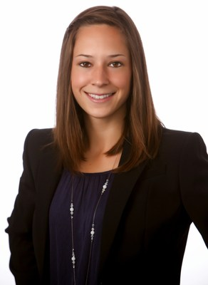 ORBA's Stephanie Zaleski, CPA has been appointed to the Illinois CPA Society's (ICPAS) Fall Employee Benefits Conference Task Force.