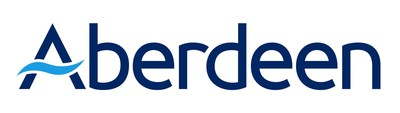Aberdeen Latin America Equity Fund, Inc. Announces Performance Data And Portfolio Composition