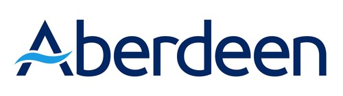 Aberdeen Asset Management Inc. At Aberdeen, asset management is our business. We only manage assets for ...