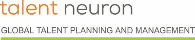 Talent Neuron Launches Strategic Workforce Planning Toolkit