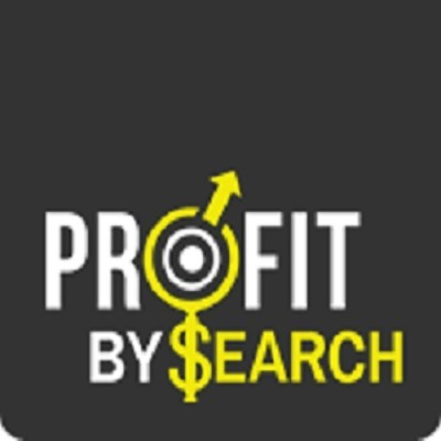 Profit By Search