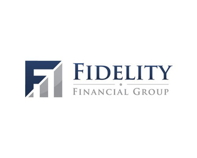 Real Estate Mortgage Audit Firms, Fidelity Financial Group and Secure Audit Group, featured in CNBC as Premier Mortgage Compliance Audit Firm.  (PRNewsFoto/Fidelity Financial Group)
