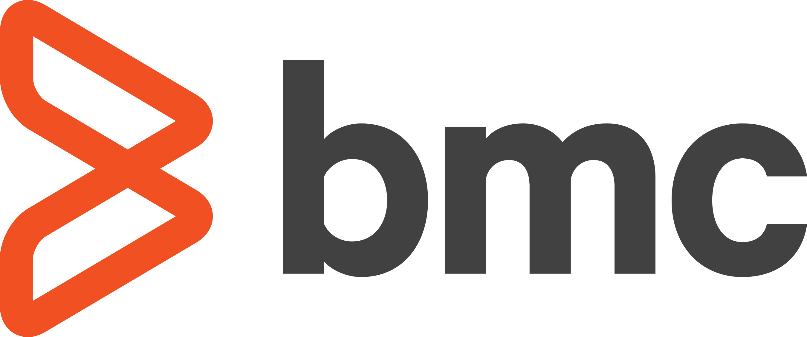 BMC the global leader in software solutions for IT