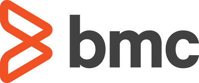 BMC Innovations, Customers, and Developers Take Center Stage to Highlight Digital Transformation at BMC Engage