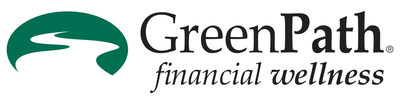 GreenPath Financial Wellness is a nationwide, non-profit financial organization that assists consumers with credit card debt, housing debt, student loan debt, and bankruptcy concerns. Our customized services and attainable solutions have been helping people achieve their financial goals since 1961. GreenPath operates more than 60 offices in 17 states. They also deliver licensed services throughout the United States over the Internet and telephone.