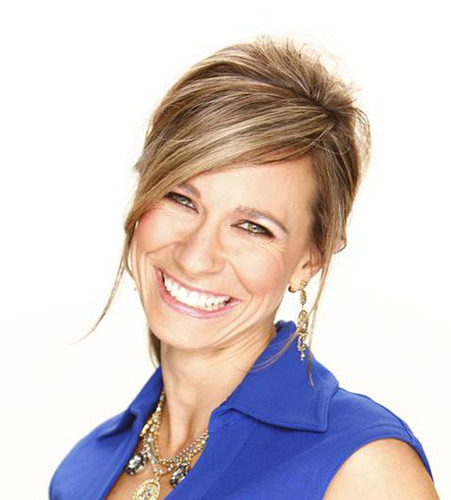 Origami Owl Names Darleen Santore Chief Performance Officer