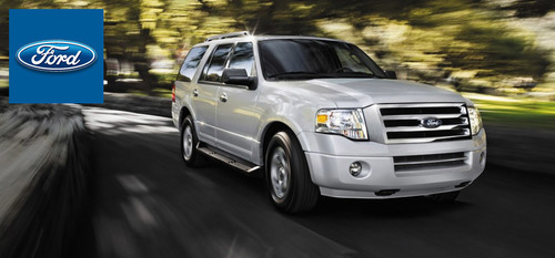 2014 ford expedition available locally at mike castrucci. Black Bedroom Furniture Sets. Home Design Ideas