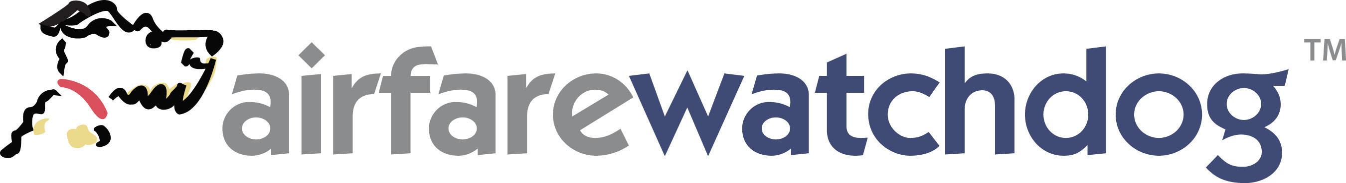 Airfarewatchdog (PRNewsFoto/Airfarewatchdog)