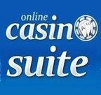 Online Casino Suite logo (PRNewsFoto/Online Casino Suite Brasil)