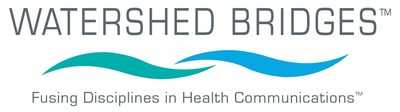Watershed Bridges, LLC