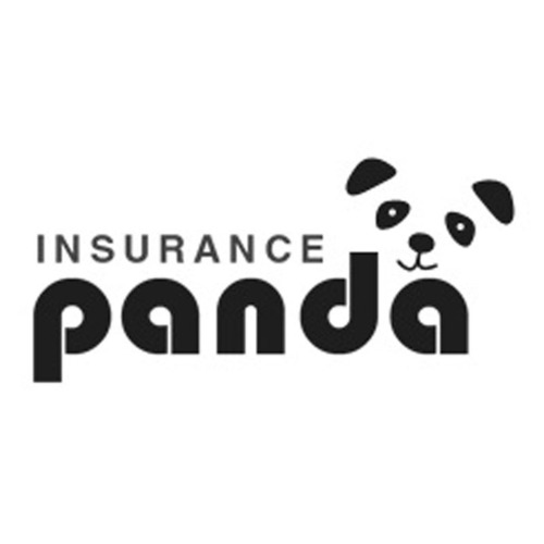 Top 9 Safe Driving Apps List Announced by Insurance Panda.  (PRNewsFoto/Insurance Panda)