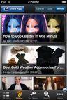 Fashion News - Brings Fashionistas theHottest Trends & Videos of the Fashion World