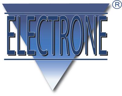 EAL Logo.  (PRNewsFoto/Electrone Americas Ltd., Co.)