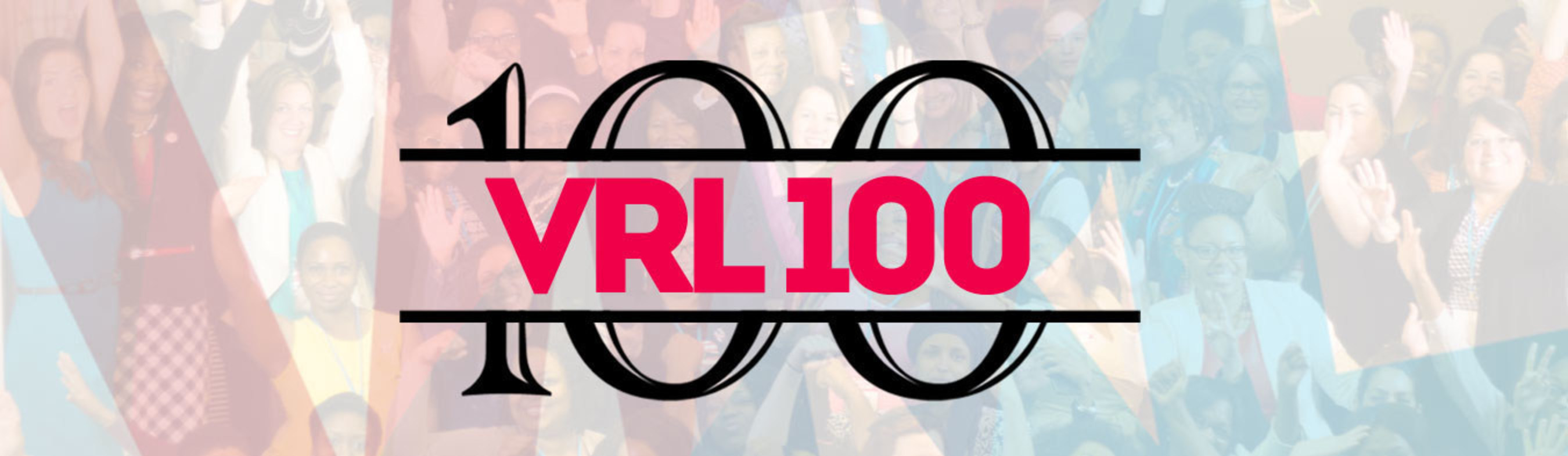 VoteRunLead Celebrates Year One; Announces Fall Live Web Line-Up and The VRL 100
