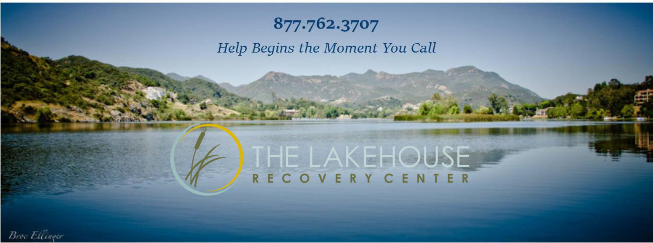 Los Angeles Drug Rehab Adds Humor to Addiction Treatment