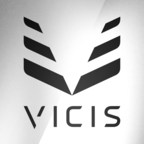 VICIS, developers of improved football-helmet technologies and designs.