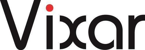 Vixar logo. (PRNewsFoto/Vixar Inc.) (PRNewsFoto/VIXAR INC.)