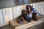 Allen Edmonds Celebrates 91 Years Of American Manufacturing With Their Largest Sale Of The Year