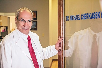 Dallas TX Weight Loss Doctor (469) 434-3380