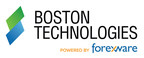 BT_Forexware logo